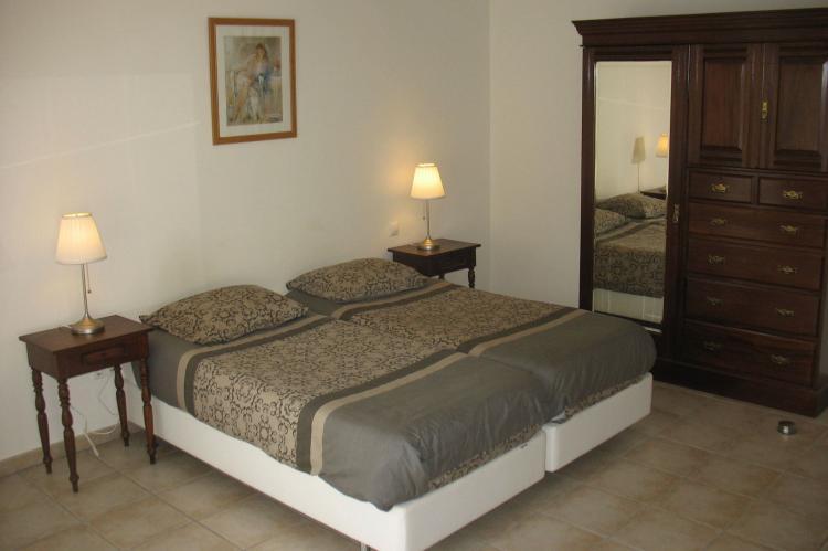 Holiday homeSpain - Costa del Sol: Casa Marques  [14]