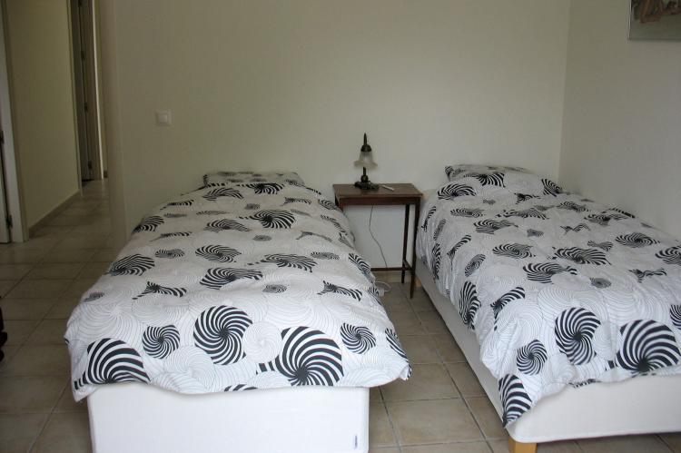 Holiday homeSpain - Costa del Sol: Casa Marques  [15]