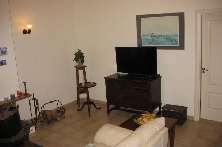 Holiday homeSpain - Costa del Sol: Casa Marques  [8]