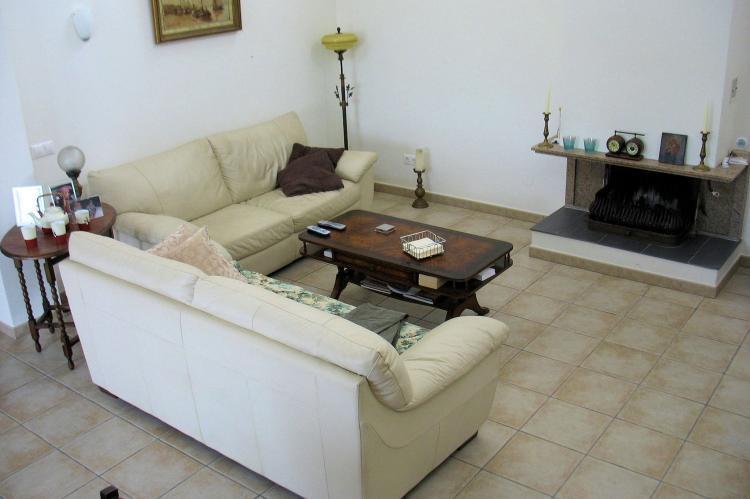 Holiday homeSpain - Costa del Sol: Casa Marques  [7]