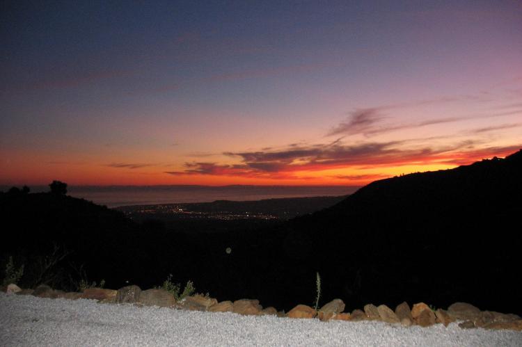 Holiday homeSpain - Costa del Sol: Casa Marques  [28]