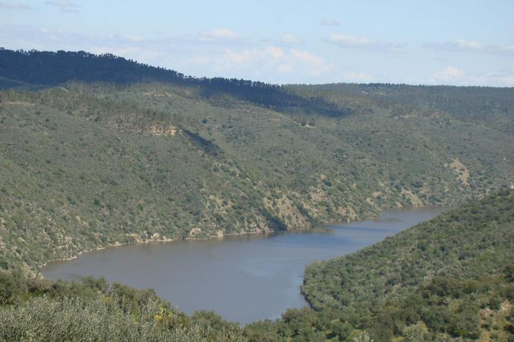 Holiday homeSpain - Extremadura: La Galana  [31]
