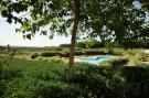 Holiday homeSpain - Andalusia Inland: Cueva 1 bedroom