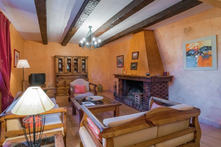 VakantiehuisSpanje - Extremadura: La Serena  [4]