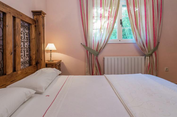 VakantiehuisSpanje - Extremadura: La Serena  [15]