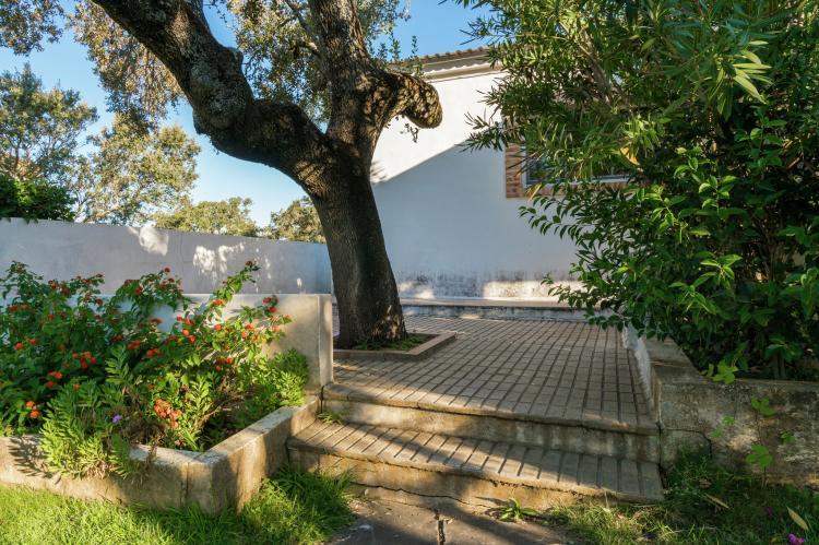 VakantiehuisSpanje - Extremadura: La Serena  [25]