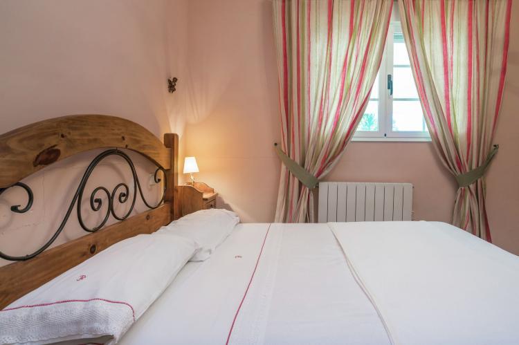 VakantiehuisSpanje - Extremadura: La Serena  [17]
