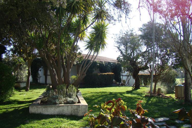 VakantiehuisSpanje - Extremadura: La Serena  [35]