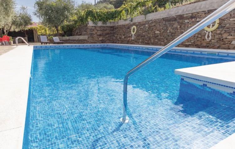 VakantiehuisSpanje - Costa del Sol: Sayalonga  [6]