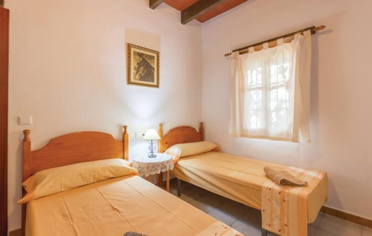 VakantiehuisSpanje - Costa del Sol: Sayalonga  [28]
