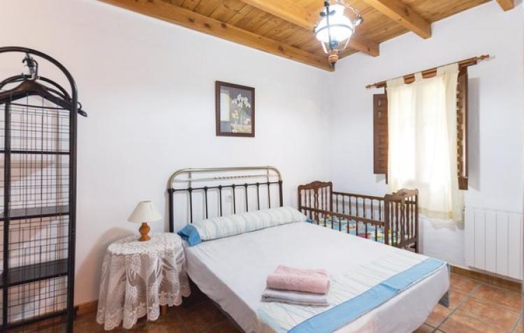 VakantiehuisSpanje - Costa del Sol: Sayalonga  [25]
