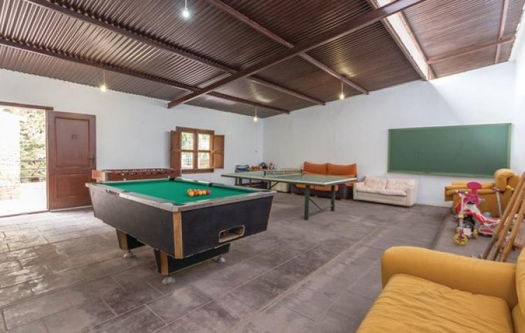 VakantiehuisSpanje - Costa del Sol: Sayalonga  [40]