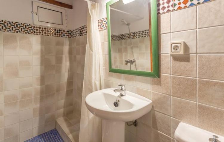 VakantiehuisSpanje - Costa del Sol: Sayalonga  [39]
