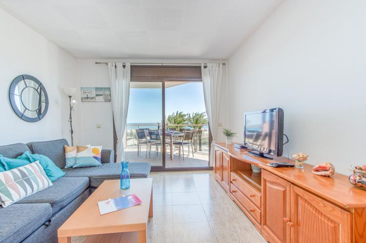 Holiday homeSpain - Costa Brava: Gran  Mirablau  [23]