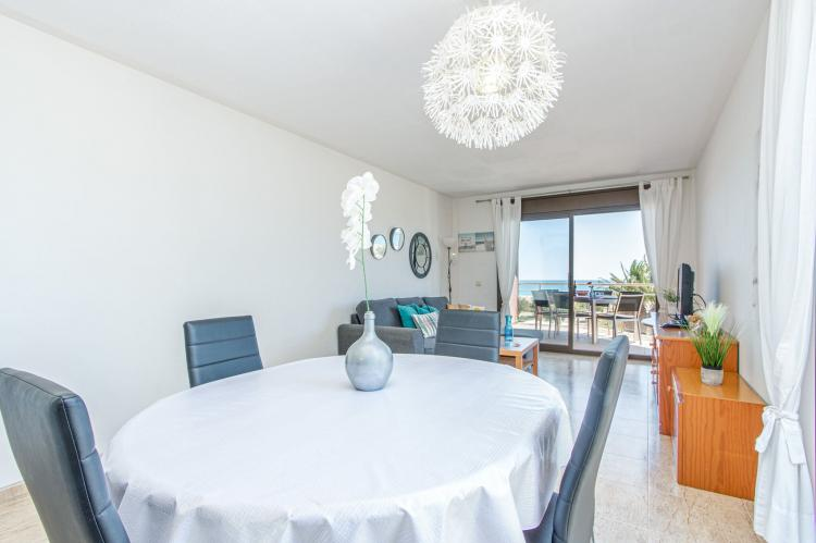 Holiday homeSpain - Costa Brava: Gran  Mirablau  [25]