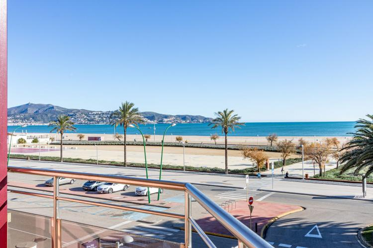 Holiday homeSpain - Costa Brava: Gran  Mirablau  [14]