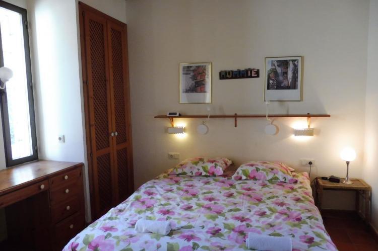 VakantiehuisSpanje - Balearen / Mallorca: Casa Lourdes  [18]