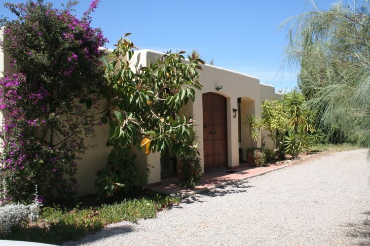 VakantiehuisSpanje - Balearen / Mallorca: Casa Lourdes  [2]