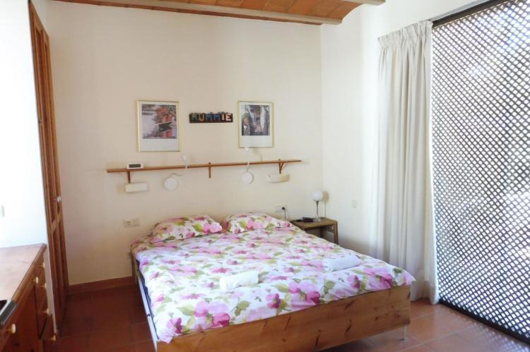 VakantiehuisSpanje - Balearen / Mallorca: Casa Lourdes  [19]
