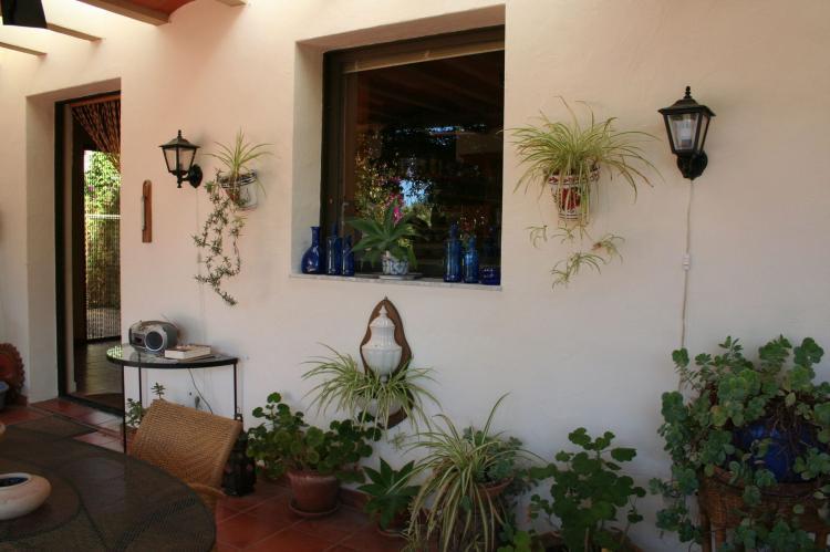 VakantiehuisSpanje - Balearen / Mallorca: Casa Lourdes  [3]