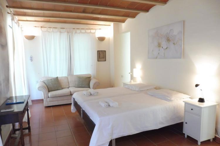 VakantiehuisSpanje - Balearen / Mallorca: Casa Lourdes  [21]