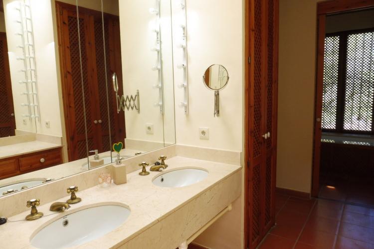 VakantiehuisSpanje - Balearen / Mallorca: Casa Lourdes  [25]