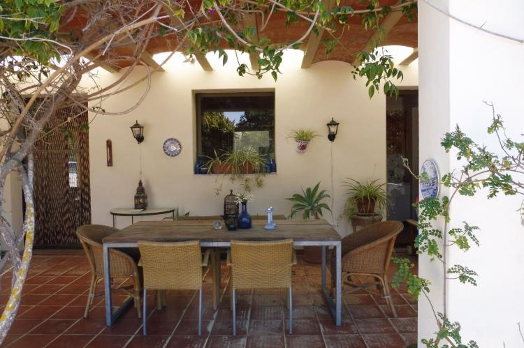 VakantiehuisSpanje - Balearen / Mallorca: Casa Lourdes  [29]
