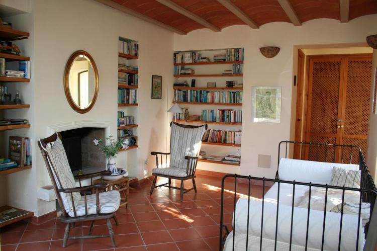 VakantiehuisSpanje - Balearen / Mallorca: Casa Lourdes  [27]