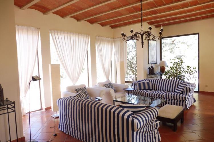 VakantiehuisSpanje - Balearen / Mallorca: Casa Lourdes  [11]