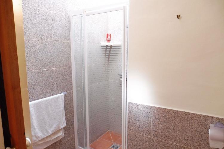 VakantiehuisSpanje - Balearen / Mallorca: Casa Lourdes  [24]
