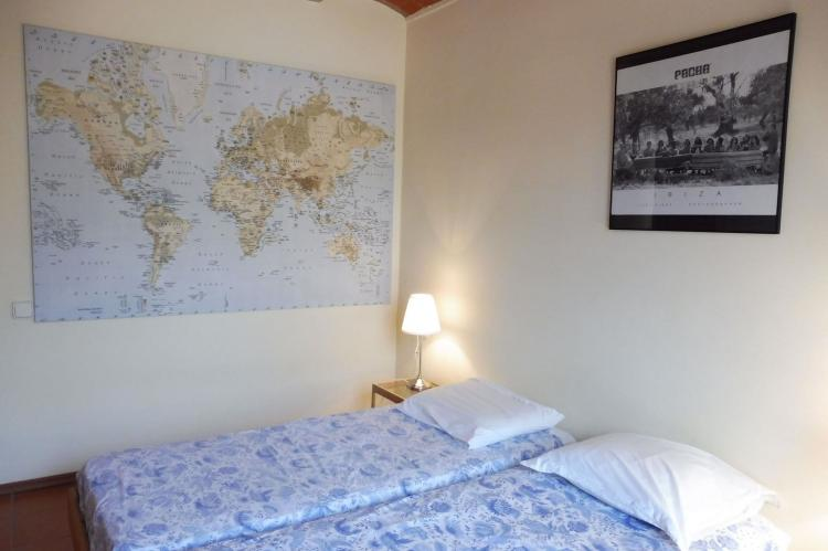 VakantiehuisSpanje - Balearen / Mallorca: Casa Lourdes  [16]
