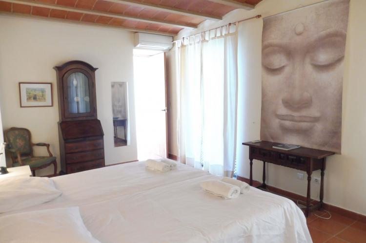 VakantiehuisSpanje - Balearen / Mallorca: Casa Lourdes  [20]