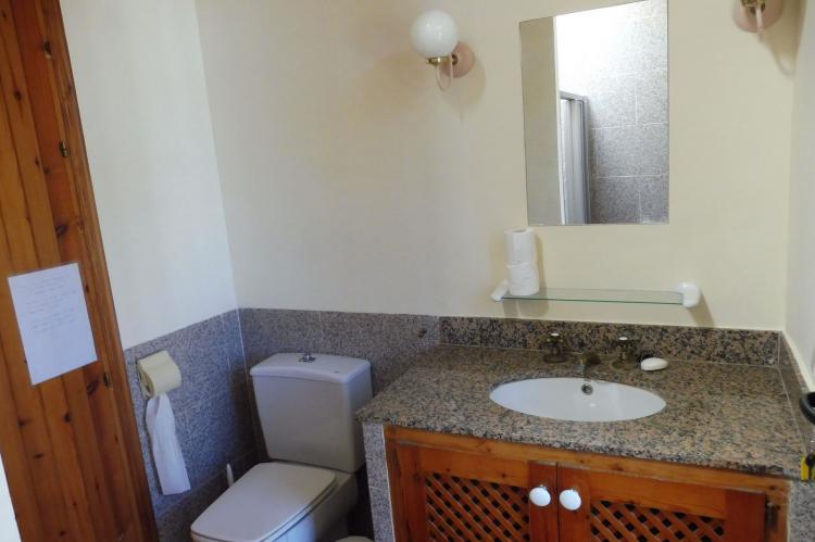 VakantiehuisSpanje - Balearen / Mallorca: Casa Lourdes  [23]