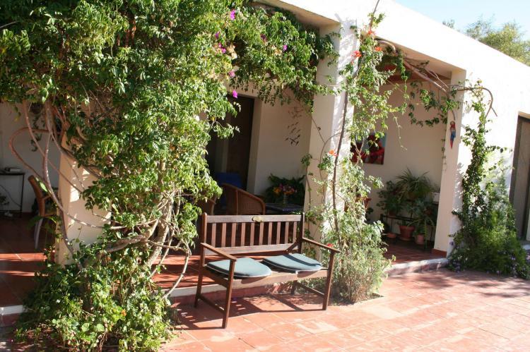 VakantiehuisSpanje - Balearen / Mallorca: Casa Lourdes  [28]