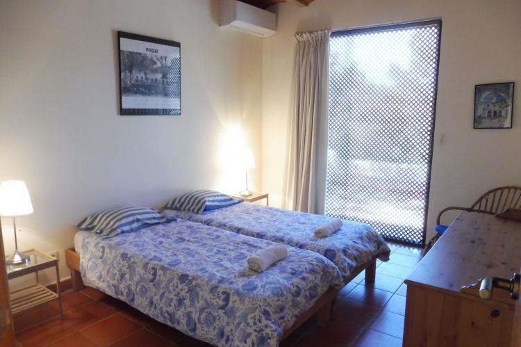 VakantiehuisSpanje - Balearen / Mallorca: Casa Lourdes  [17]