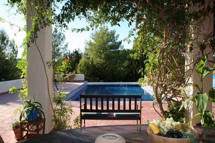 VakantiehuisSpanje - Balearen / Mallorca: Casa Lourdes  [9]
