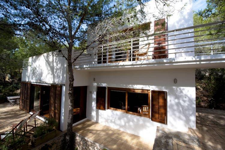 Holiday homeSpain - Balearic Islands: Vellacott  [3]