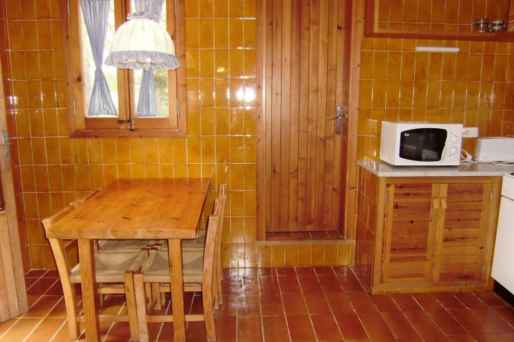 Holiday homeSpain - Balearic Islands: Vellacott  [12]