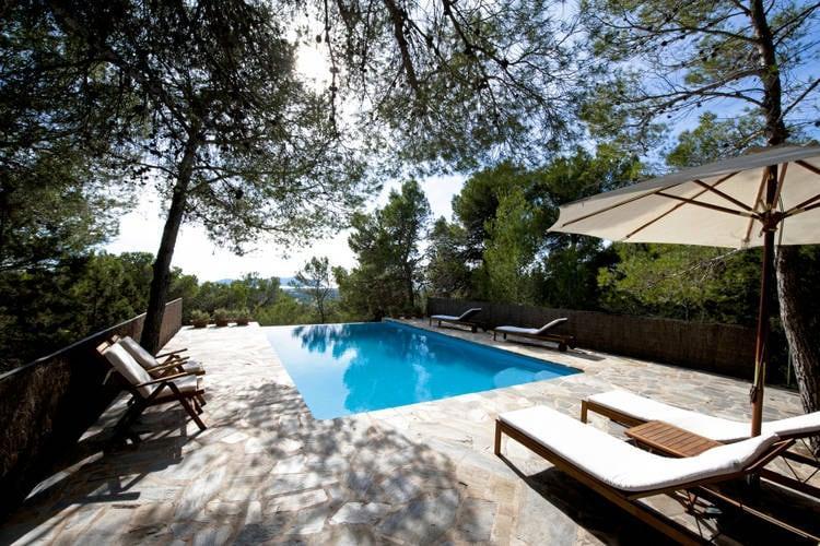 Holiday homeSpain - Balearic Islands: Vellacott  [6]