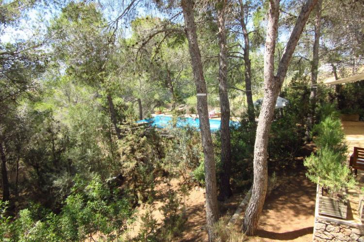 Holiday homeSpain - Balearic Islands: Vellacott  [5]