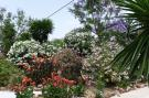 VakantiehuisSpanje - Andalusië Binnenland: Casa Almogía