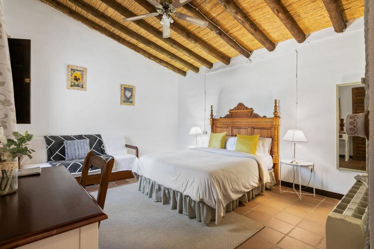 Holiday homeSpain - Andalusia Inland: Casa Cantareros  [22]