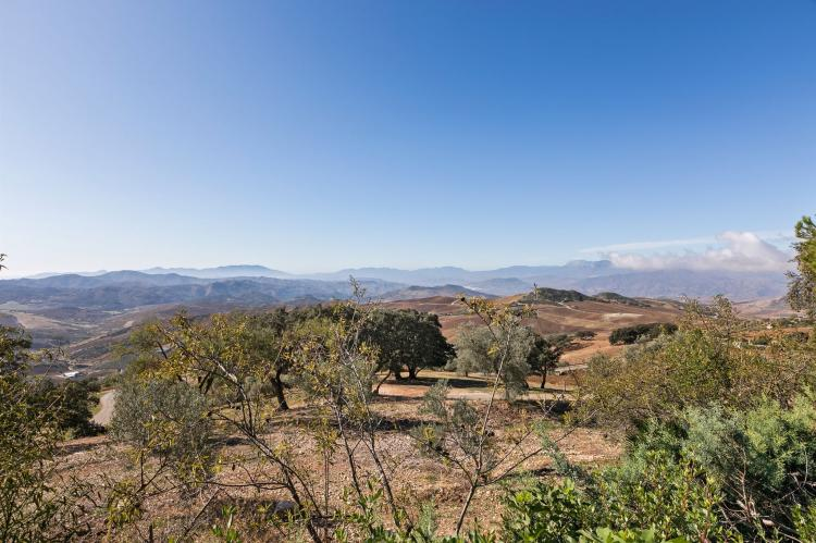 Holiday homeSpain - Andalusia Inland: Casa Cantareros  [33]