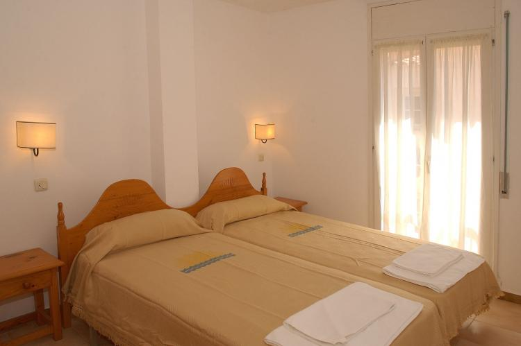Holiday homeSpain - Costa Brava: Comte de Empuries Apt  C  [4]