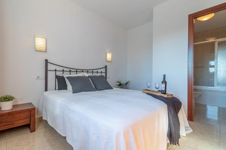 Holiday homeSpain - Costa Brava: Villa Paní   B  [22]