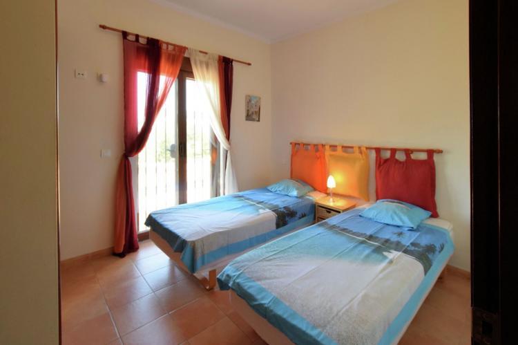 VakantiehuisSpanje - Costa del Sol: Las Casillas 1  [20]