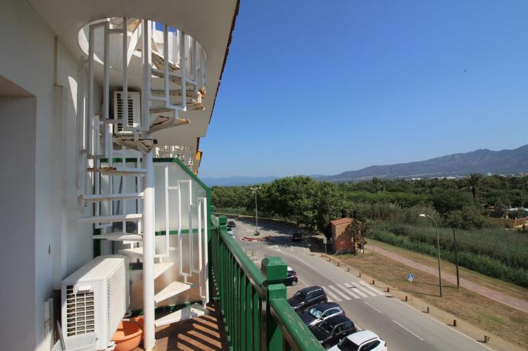 Holiday homeSpain - Costa Brava: Port Ducal B  [20]