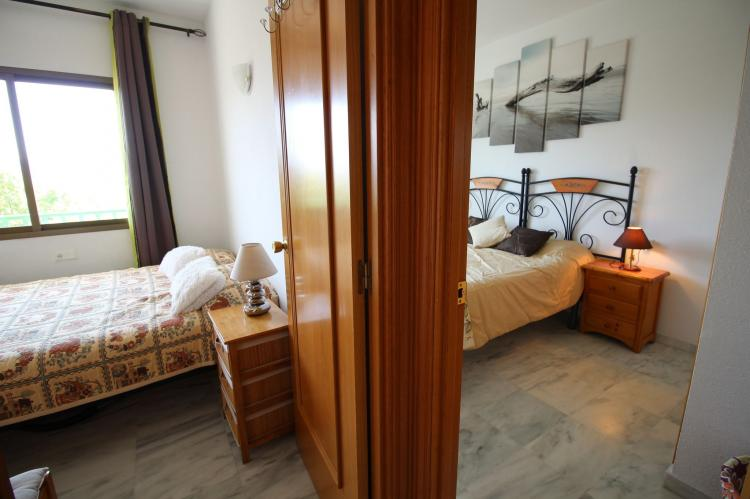 Holiday homeSpain - Costa Brava: Port Ducal B  [11]