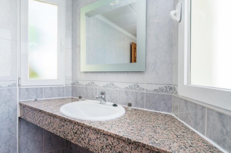 VakantiehuisSpanje - Murcia: Villa Mosa Claire  [23]