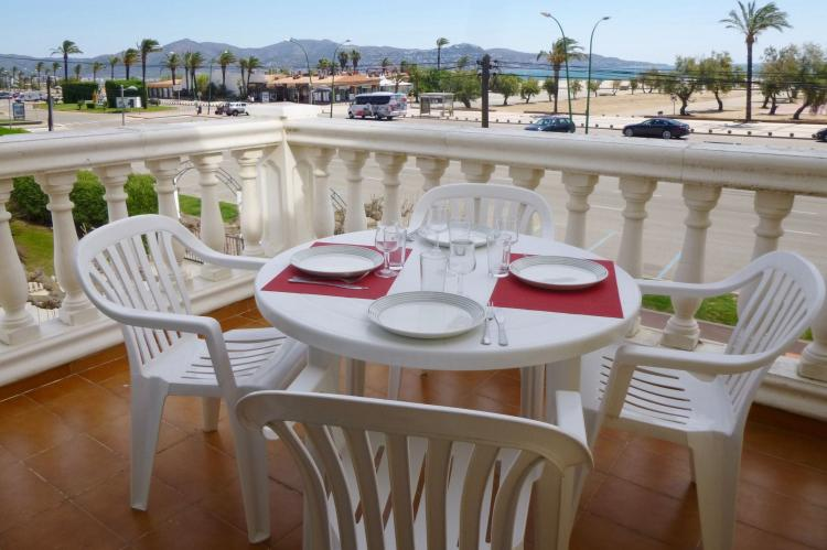 Holiday homeSpain - Costa Brava: Bahia A  [20]